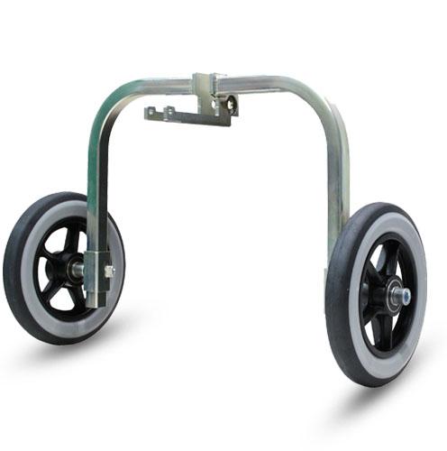 09. Cyklar Och Stödhjul